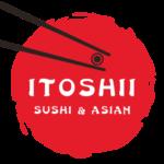 itoshii-sushi-digiwell-food